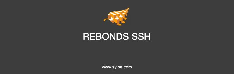 rebonds_ssh