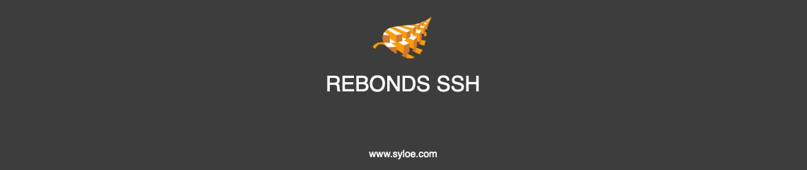 rebonds_ssh
