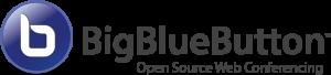 BigBlueButton logo